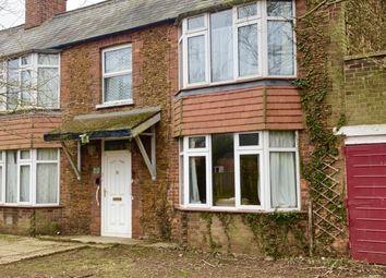 4 bed semi-detached house for sale in Dersingham, Kings Lynn PE31
