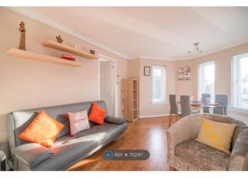 1 bed flat to rent in St. Peters Street, Glasgow G4