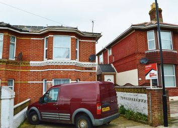 Thumbnail 3 bed semi-detached house for sale in Ranelagh Road, Sandown