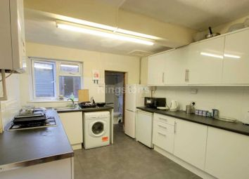 Thumbnail Room to rent in Darby Road, Tremorfa Industrial Estate, Tremorfa, Cardiff