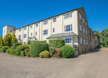 1 bed flat for sale in Courtyard Mews, Chapmore End, Ware SG12