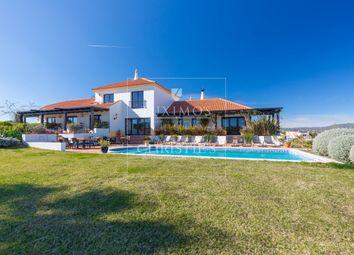 Thumbnail 7 bed villa for sale in Olhão, Moncarapacho E Fuseta, Portugal