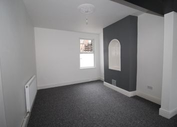 Photo of Moscow Drive, Liverpool L13