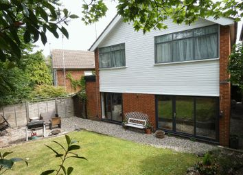 4 bed detached house for sale in Glendale Avenue, Edgware HA8