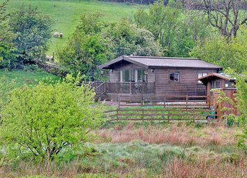 Thumbnail Land for sale in Burneside, Kendal