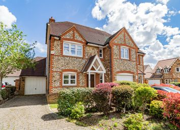 Kemsley Chase, Farnham Royal, Slough SL2, south east england property