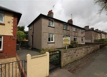 Thumbnail 3 bed property for sale in Palatine Avenue, Lancaster
