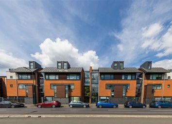 Thumbnail 2 bed flat for sale in Castle Boulevard, Nottingham