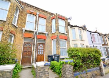 Thumbnail 3 bedroom property for sale in Eaton Road, Margate, Kent