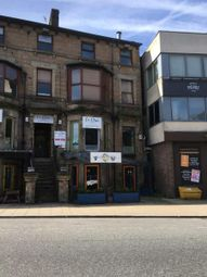Thumbnail Retail premises to let in 13-15, Cheltenham Parade, Harrogate, Harrogate