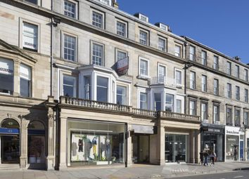 Thumbnail Office to let in 39 George Street, Edinburgh, Edinburgh