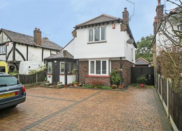 4 bed detached house for sale in Green Lane, Broadstairs, Kent CT10