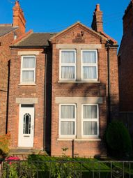 Thumbnail 4 bed detached house for sale in Swiss Terrace, Tennyson Avenue, King's Lynn