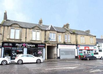 2 bed flat for sale in Grahams Road, Falkirk FK2