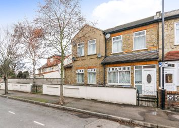 Thumbnail 6 bedroom property for sale in Devonshire Close, Stratford