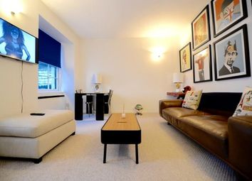 Thumbnail 1 bedroom flat for sale in Miller Street, Glasgow, Lanarkshire