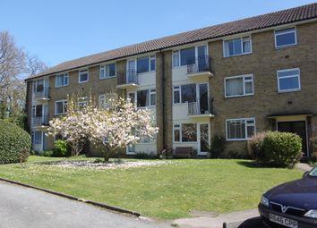 Thumbnail 2 bed flat to rent in Embassy Gardens, Beckenham