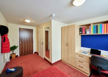 Thumbnail Room to rent in Cadnam Close, Birmingham