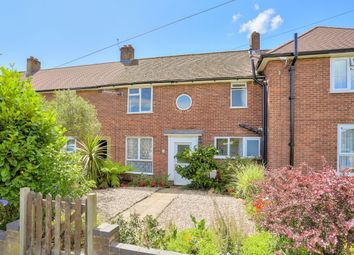 Thumbnail 3 bed terraced house for sale in Gorham Drive, St.Albans