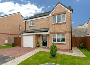 Thumbnail 4 bed property for sale in 12 Clement Drive, Newton Mearns