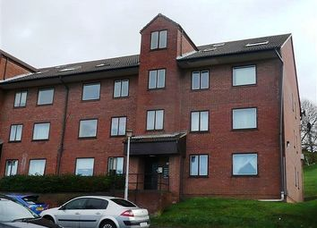 Thumbnail 2 bedroom flat to rent in Tippett Rise, Dale Road, Reading