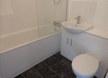 Thumbnail 1 bedroom flat for sale in 18 Winchester House, Scot Lane, Doncaster