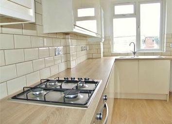 Thumbnail 3 bedroom terraced house for sale in Tennison Road, London