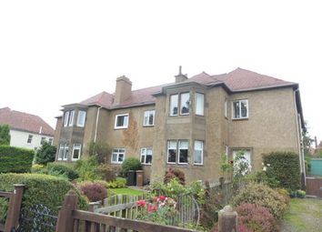 Thumbnail 4 bed flat to rent in Pentland Terrace, Edinburgh