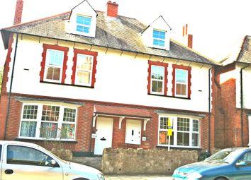 Thumbnail Room to rent in Barnsley Road, Edgbaston, Birmingham