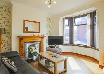 Thumbnail 2 bed terraced house for sale in Orchard Lane, Leigh, Lancashire