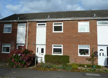 Thumbnail 3 bedroom terraced house for sale in Brinds Close, Sonning Common, Sonning Common Reading