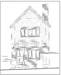 Thumbnail Commercial property for sale in Land Adj. 20 East Kent Avenue, Northfleet, Gravesend, Kent