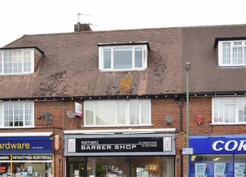 3 bed maisonette for sale in Cobham Road