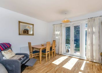 Thumbnail 3 bed property for sale in Woodland Way, Tooting