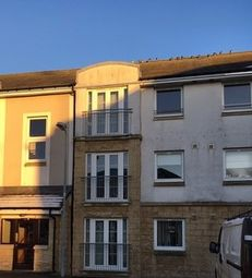 Thumbnail 2 bed flat for sale in 54 Prestonfield Gardens, Linithgow