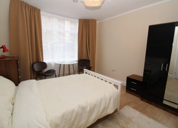 Room to rent in Henley Road, Coventry CV2