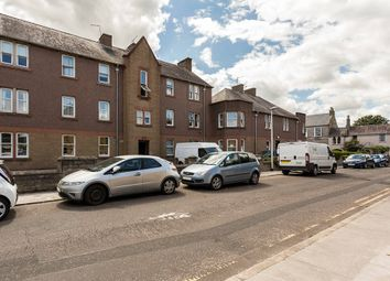 Thumbnail 2 bed flat for sale in Mansfield Road, Musselburgh, East Lothian