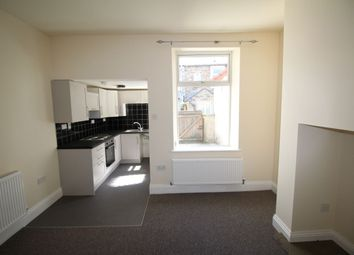2 bed property to rent in Wood Street, Hapton, Burnley BB12