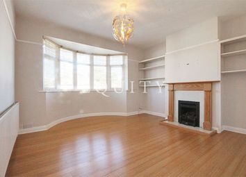 Thumbnail 1 bed maisonette to rent in Queen Annes Grove, Enfield