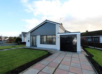 Thumbnail 3 bed detached bungalow for sale in Sunnywood Drive, Tottington, Bury, Lancashire