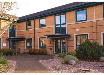 Thumbnail Office to let in 2675 Kings Court, Birmingham Business Park, Solihull Parkway, Solihull, West Midlands, UK