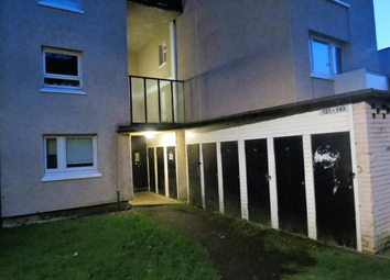 Thumbnail 2 bed flat to rent in Winning Quadrant, Wishaw, 7Ts