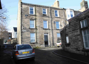 Thumbnail 1 bed flat to rent in 3-1 Laing Terrace, Hawick, 7Ab
