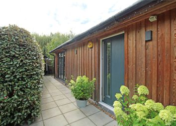 Orchard Way, Addlestone, Surrey KT15. 3 bed bungalow for sale