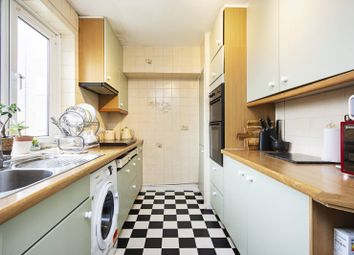 Thumbnail 1 bed flat for sale in Amhurst Park, Stoke Newington, London