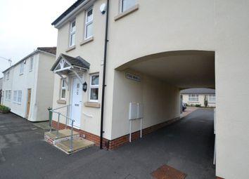 Thumbnail 2 bed property to rent in Back Stoke Lane, Westbury-On-Trym, Bristol