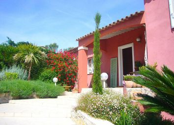 Thumbnail 5 bed villa for sale in Mouans-Sartoux, Array, France
