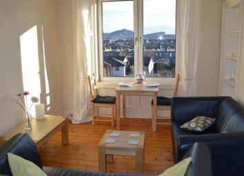 Thumbnail 2 bed flat to rent in Newhaven, Edinburgh