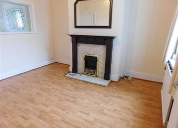 Thumbnail 2 bed property to rent in Dundas Street, Barrow-In-Furness