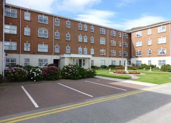 Thumbnail 2 bed flat for sale in Admirals Sound, Thornton-Cleveleys